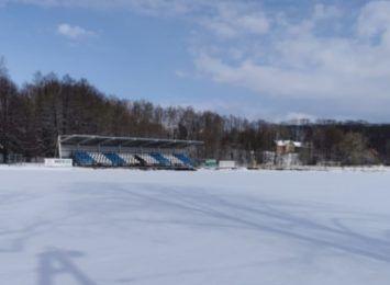 Śląski Związek Piłki Nożnej zawiesza rozgrywki w niższych ligach