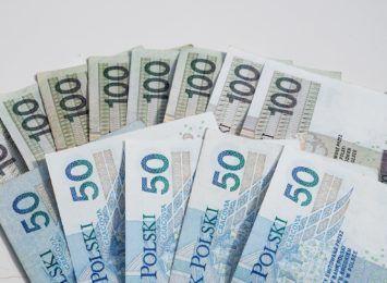 Kredyt gotówkowy bez BIK - gdzie szukać ofert?