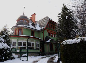 Śląscy terytorialsi walczą z Covidem-19 także w Domach Dziecka