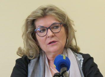 Rybnicka prokuratura wszczęła śledztwo w sprawie szpitala w Rybniku