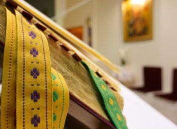 Od niedzieli zniesiona dyspensa od uczestnictwa w mszy świętej