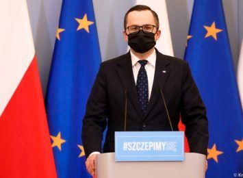Obowiązkowa kwarantanna dla wszystkich ze strefy Schengen. Zwalniał będzie negatywny test na koronawirusa