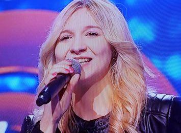 Natalia Tul wystąpiła w Szansie na Sukces. Jak jej poszło?