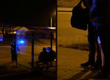 Czerwionka-Leszczyny: 18-latek zaatakował nożem swojego znajomego