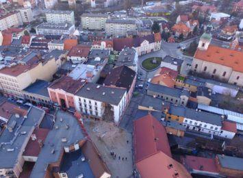 Kuczera w Radiu 90: Rybnik może stracić na Polskim Ładzie 58 mln rocznie [WIDEO]