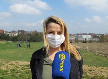 GOK w Kornowacu: Podzielcie się z nami Waszymi historiami