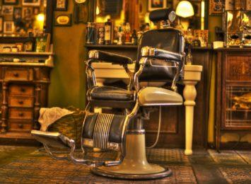 Fryjzerki i kosmetyczki z regionu wytrzymują lockdown