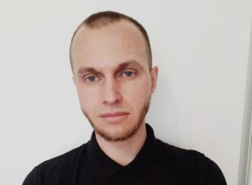Krakowczyk za Szymika na ławce trenerskiej MKKS-u Rybnik