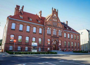 Wodzisław: Wstrzymana obsługa w Referacie Gospodarki Odpadami