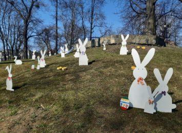 Wielkanoc 2021: Jakie będą te święta w domach mieszkańców regionu? [SONDA]