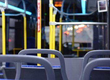 Cieszyn: Zawieszona komunikacja autobusowa wraca na czas matur