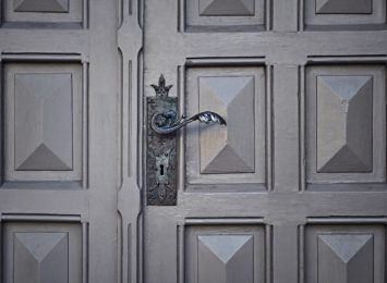 Urząd Stanu Cywilnego w Gorzycach nadal zamknięty