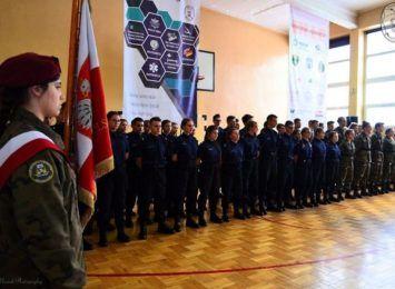 Jastrzębie-Zdrój: Miasto będzie szkolić przyszłych żołnierzy