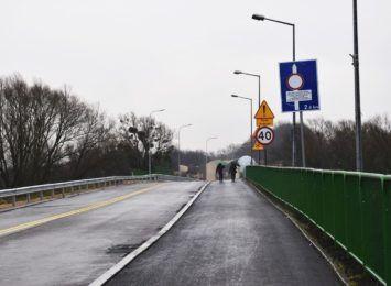 Zamkną ważny most w Wodzisławiu Śląskim. Chodzi o ten na Jastrzębskiej
