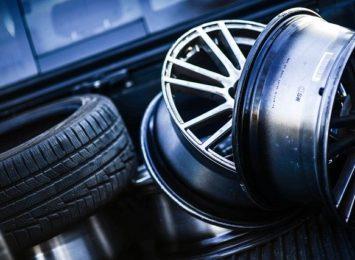 Dlaczego warto zabezpieczyć lakier samochodu?