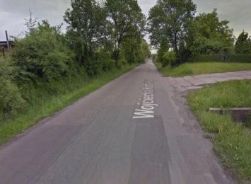 Jastrzębie-Zdrój: Wyleją asfalt na Korfantego