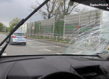 """Potracenie nastolatka na """"wiślance"""" w Żorach. Policja podała okoliczności wypadku"""