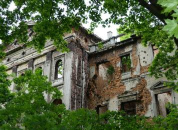 Nabór wniosków na prace przy zabytkach w powiecie raciborskim
