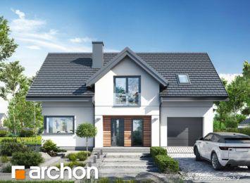Decyzja o warunkach zabudowy – jak ją uzyskać, by rozpocząć budowę wymarzonego domu?