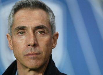 EURO 2021 - najwięksi przegrani powołań Paulo Sousy
