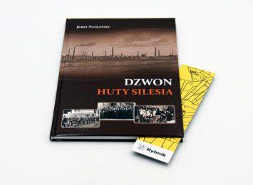 """""""Dzwon Huty Silesia"""". Historia słynnego chóru"""