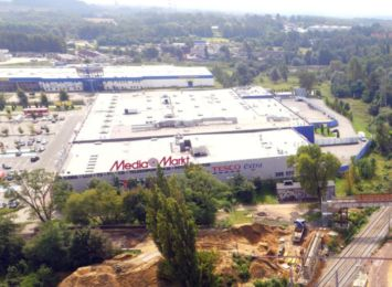 Wiemy, co skradziono tydzień temu w sklepie Media Markt w Rybniku. Jakie są straty?