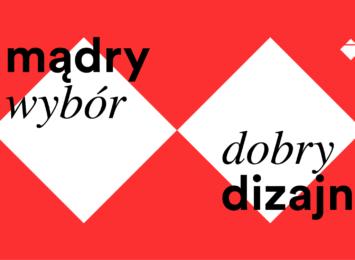 Konkurs Śląska Rzecz w Cieszynie. Zgłoszenia tylko do środy