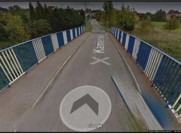 Są pieniądze na remont wiaduktu w Bluszczowie. Starostwo wodzisławskie dostało ponad 700 tysięcy złotych