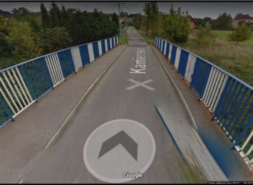Od jutra zamknięty będzie wiadukt w Bluszczowie w gminie Gorzyce