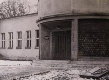 Szlak biblioteczny Nowych Zagród. Piątkowy spacer w Raciborzu