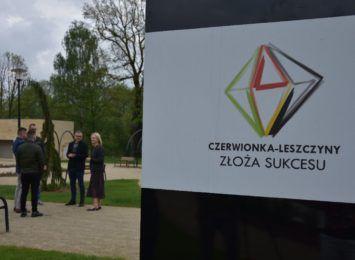 Nowe miejsca w Czerwionce-Leszczynach z bezpłatnym dostępem do internetu