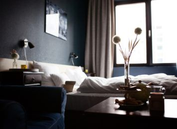 Od soboty (08.05.) hotele, pensjonaty i schroniska mogą przyjmować gości