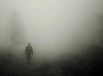 Morderstwo w Parku Czempiela? Kryminalne zagadki Niedobczyc
