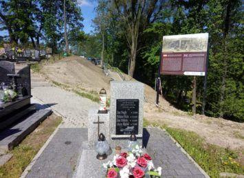 """""""Zapal znicz Powstańcowi"""". W niedzielę 100. rocznica bitwy pod Olzą"""