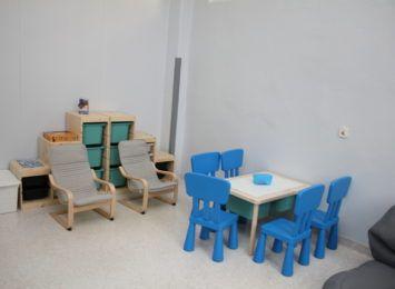 Szpital Śląski w Cieszynie uruchomił Poradnię Psychologiczną dla Dzieci i Młodzieży