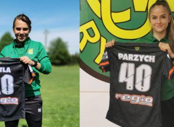 TS ROW Rybnik przedłuża kontrakty. Klub nawiązał współpracę z trenerem Klaudiuszem Hirschem