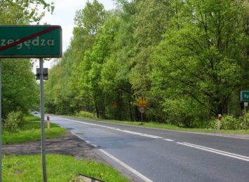 Słuchacze pytają: Co dalej z remontami dróg dojazdowych do Mikołowskiej?