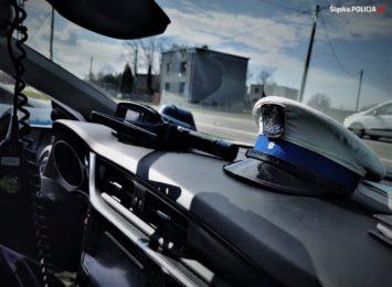 Wypadki motocyklistów w regionie. Jednego dnia w Radlinie, w Rydułtowach, Gorzycach i Stanowicach