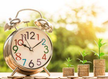 Pierwsza pożyczka za darmo - czyli jak skorzystać z pożyczki bez odsetek? [materiał partnera]