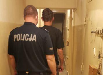 Jastrzębie-Zdrój: Nie pomógł dozór, jest więc areszt
