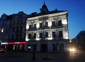 """Cieszyński Ośrodek Kultury """"Dom Narodowy"""" z pieniędzmi na działania w sieci"""