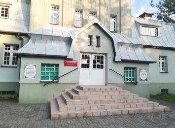 Muzeum Miejskie pomysłem na przyszłość Galerii Historii Miasta w Jastrzębiu-Zdroju