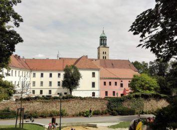 Pomysł na weekend: Opawa, czyli czeska Opava [FOTO]