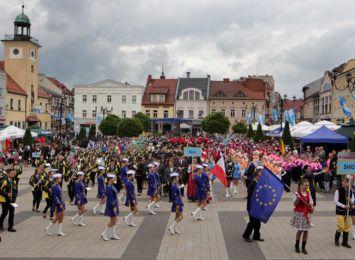 Jubileuszowa Złota Lira w Rybniku! Z powodu pandemii będą tylko polskie orkiestry dęte