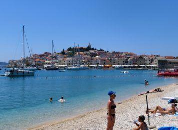 Jedziesz do Chorwacji? Przeczytaj przed urlopem. Ważne zmiany!