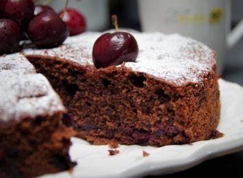 Kuchnia Radia 90: To jest najsmaczniejsze ciasto świata! Nie wierzysz?