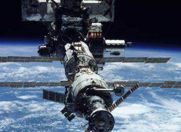 Drugi Polak w kosmosie? Europejska Agencja Kosmiczna informuje