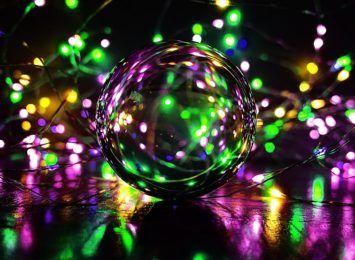 Ale cyrk! Sierpniowe pokazy iluzji w Jastrzębiu- Zdroju