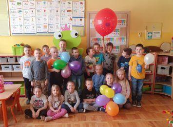 Czym dla przedszkolaków jest Dzień Dziecka? Jak tego dnia zachowują się dorośli? [SONDA]