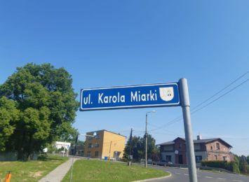 Zatrzymania w związku ze śmiercią mężczyzny w Pszowie. Co mówią mieszkańcy okolicy? [SONDA]
